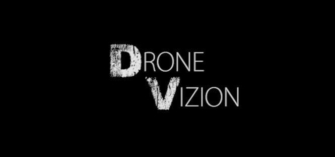 Drone Vizion